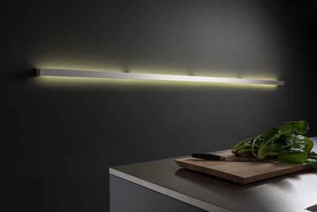 Sisteme de iluminat Warendorf